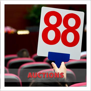 services_auctions