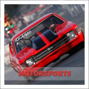 services_motorsports